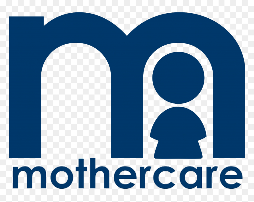 Mothercare Coupons