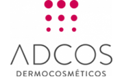 AdcosBR Coupons