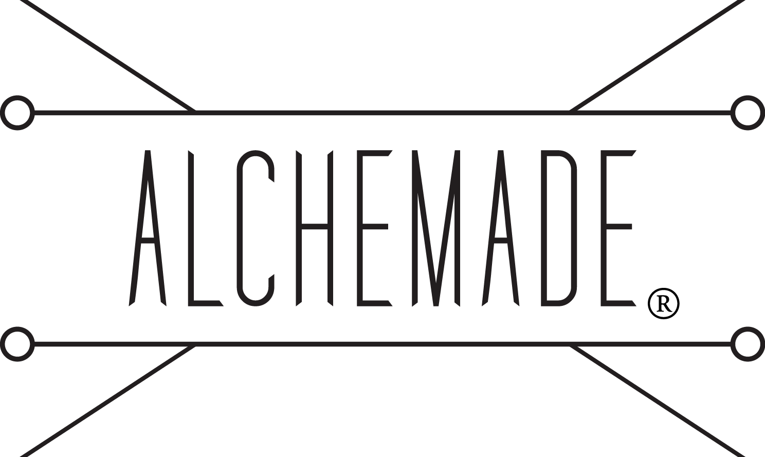Alchemade Coupons