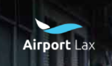 Airport LAX Coupons
