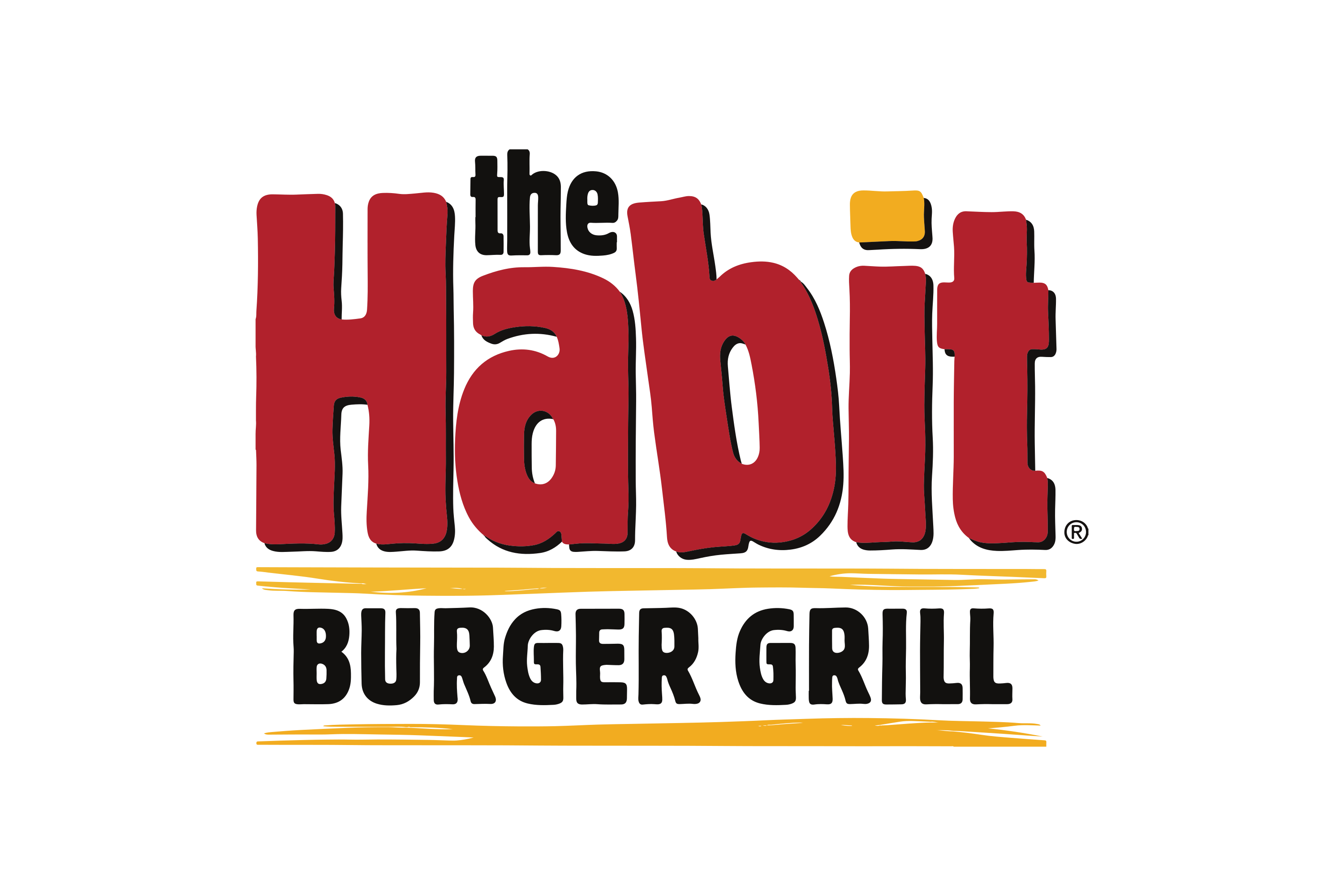 Habaut Coupons