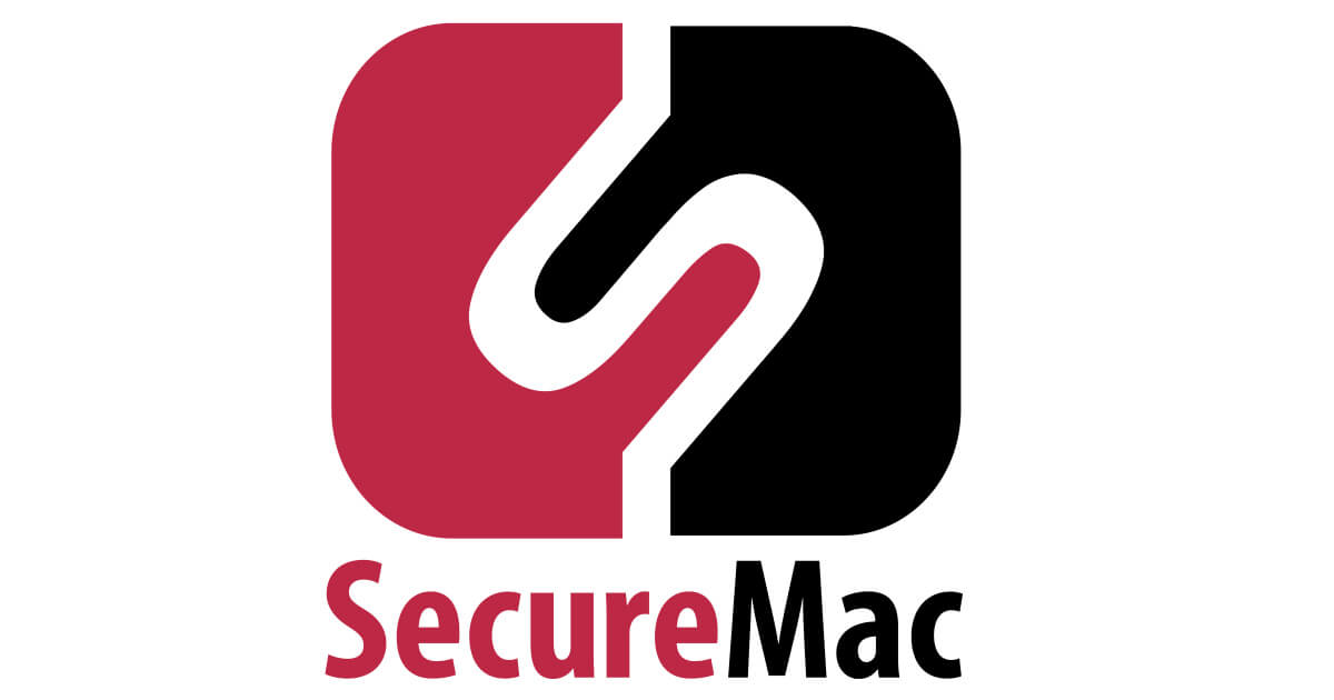 SecureMac  Coupons