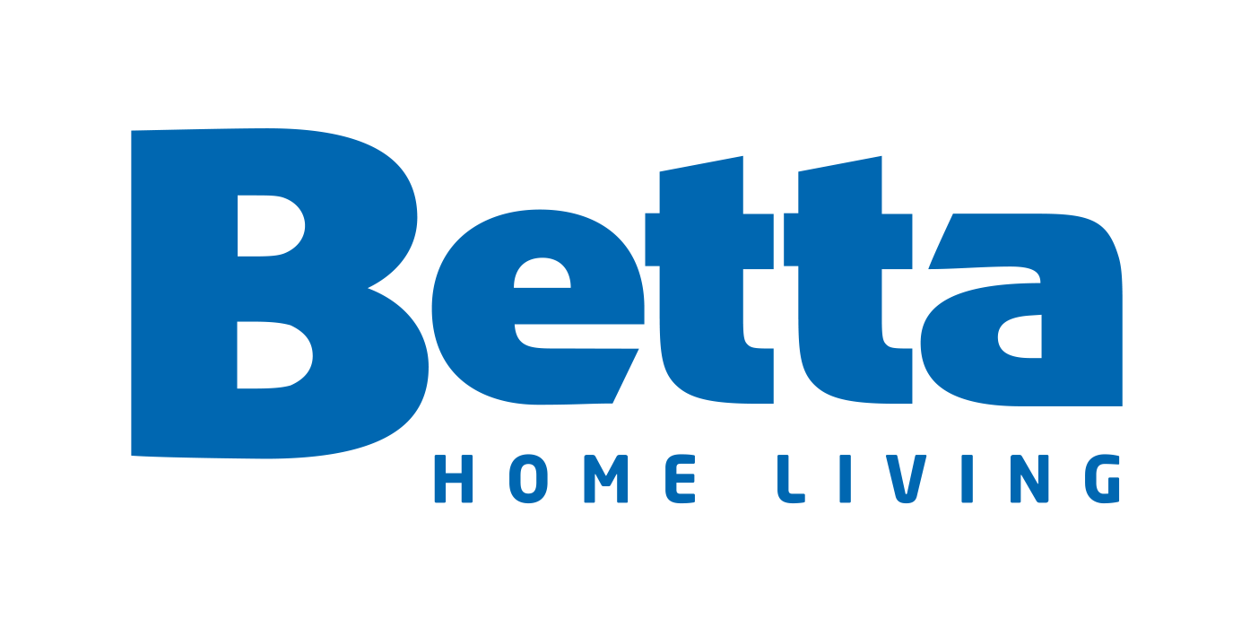 Betta Home Coupons