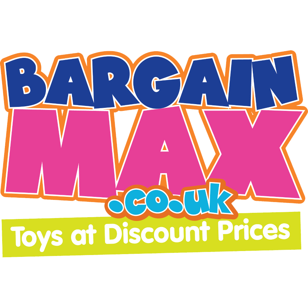 BARGAINMAX LIMITED Coupons