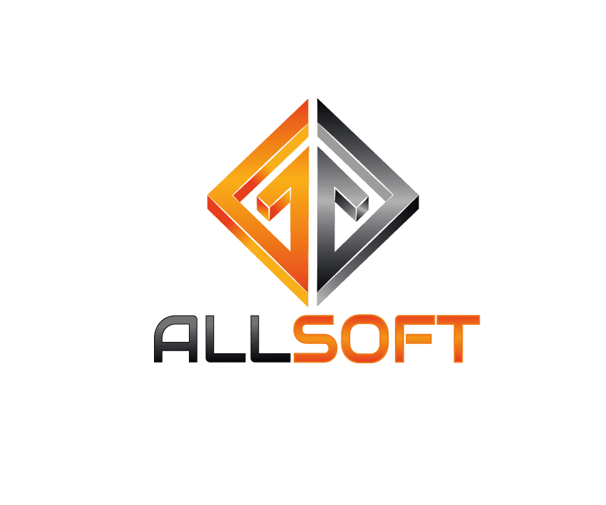 Allsoft Coupons