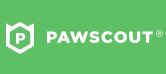 Pawscout Coupons