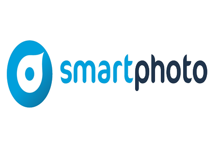 Smartphoto Coupons